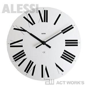 掛時計 Firenze