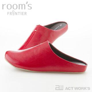 《全8色》frontierroom'sルームズスリッパルームシューズ