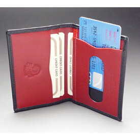 《全3色》peroni ペローニ パス&カードケース 【パスケース カードケース】