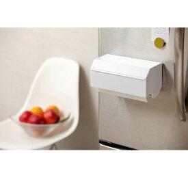 【RCP】ideaco イデアコ kitchen towel dispenser キッチン タオル ディスペンサー