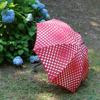 【ポイント10倍、送料無料】Lisbetfriisリズベット・フリースアンブレラ傘カサumbrellaデザイン傘