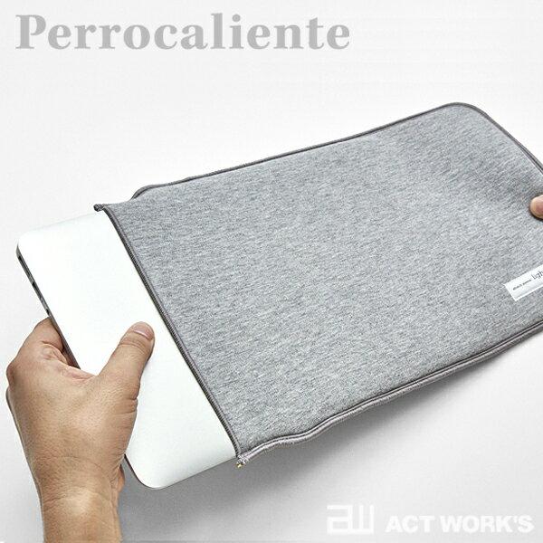 《全9種》Perrocaliente light fitter ライトフィッター 【ペロカリエンテ デザイン雑貨 マックブック apple アップル 11インチ 12インチ 13インチ 100%】