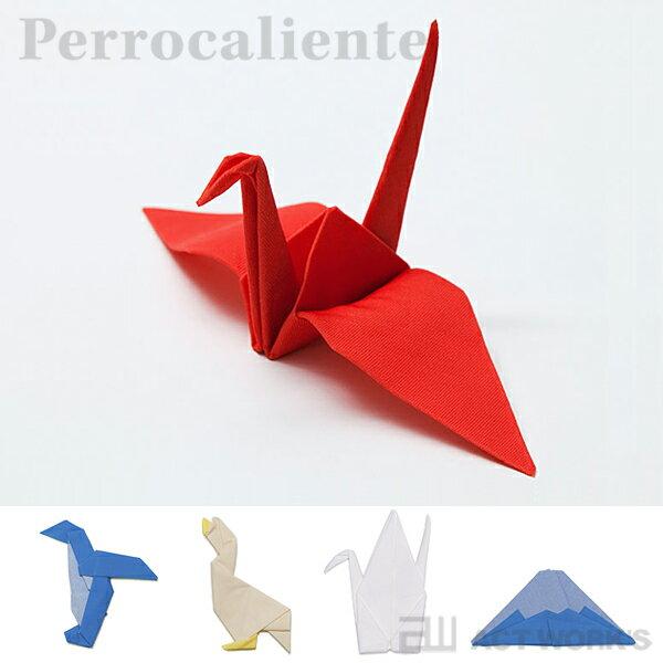 《全5種》Perrocaliente Peti Peto プッチペット 【ペロカリエンテ デザイン雑貨 眼鏡クリーナー メガネ レンズクリーナー スマホクリーナー】