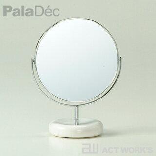 《全2色》PalaDecSui(S)