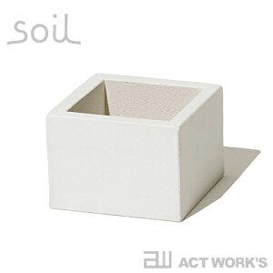 soil マス ソイル MASU 乾燥剤 計量 【米びつ 升 食材保存 食品調湿 緑茶 コーヒー 茶葉 紅茶 豆 枡 ライスカップ】