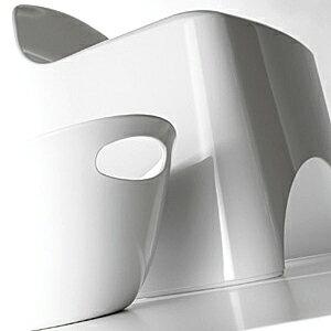 【RCP】RETTO風呂椅子 & RETTO湯手桶セット 4980356012239 4980356012222 ★この商品はラッピング不可です。 【デザイン雑貨 岩谷マテリアル IWATANI 北欧】