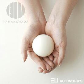 《全6種》TAMANOHADA ソープ 選べる6個セット SOAP×6個 【タマノハダ 玉の肌石鹸 ボディーソープ 洗顔 植物由来 日本製 国産】