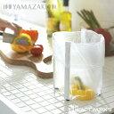 ホルダー ヤマザキ キッチン スタンド コーナー デザイン