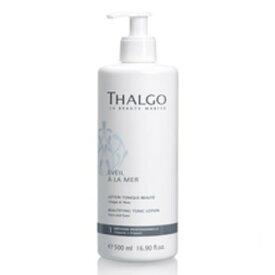 THLGO タルゴ マリンイマージョン トニックローション 500ml(業務用)