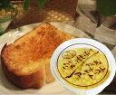 楽天ランキング総合2位受賞!【自家製 アーモンドトースト】180gパンにぬって焼くだけ♪アーモンドバター 姫路