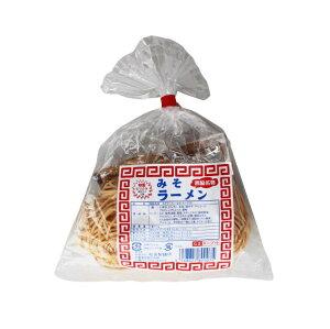 名物播州ラーメン(生麺・みそ)1食入り簡単 おいしい 西脇