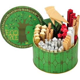 あす楽 クリスマス Xmas お菓子 詰め合せ お歳暮 お返し 内祝い ギフト 内祝い お返し 送料無料 お礼 洋菓子 本高砂屋 エコルセ E30
