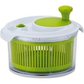 お返し 内祝い ギフト調理用品 ジークック 野菜水切器 16cm GC-140 新築 お礼 引越し 志 仏事 送料無料