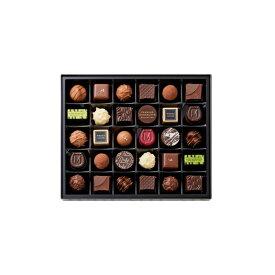 【メーカー包装済】 ギフト 内祝い お返し お礼 洋菓子 モロゾフ プレミアムチョコレートセレクション 30個入 MO-0062