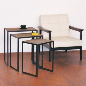 faceネストテーブル01