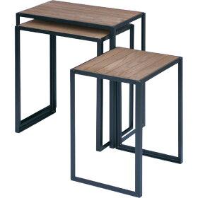 faceネストテーブル02