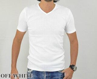 半袖Tシャツメンズ選べるUネックorVネック半袖Tシャツ無地フライス無地Tシャツカットソーインナー下着重ね着ダンスジムスポーツトレーニングユニフォームシンプル半そでティーシャツメンズファッション春夏春夏夏服夏物白黒