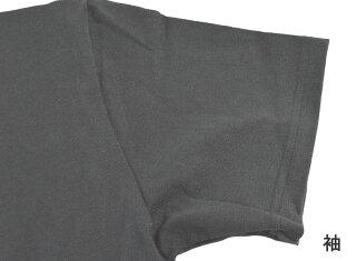 グッドウェア(GOODWEAR)Tシャツ半袖ヘンリーネック無地メンズカットソーusaコットン生地綿100%米綿上質コットン大きいサイズゆったりヘンリー父の日白Tシャツ黒Tシャツ白黒春夏アウトドアキャンプメール便送料無料mb
