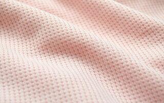 ◆まとめ割【送料無料】ワッフルTシャツメンズ無地五分袖5分袖半袖Tシャツ(半袖/半そで)無地Tシャツ(MEN'ST-ShirtsTEEcutandsewn)半袖Tシャツ無地カットソーカットそー五部袖5部袖白/黒10P11Mar16