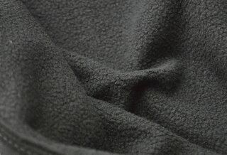 ジップパーカーメンズパーカー防風ストレッチ止水防風加工3層構造防風ストレッチ素材ジャケット暖かい保温マウンテンパーカーキャンプアウトドアマンパーブルゾンジャンパーアウター羽織カジュアル春服春秋冬黒グレー【送料無料】
