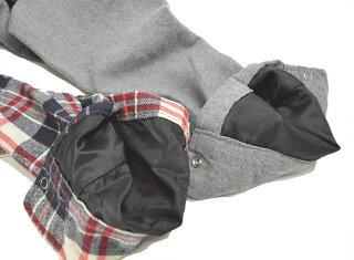 裏ボアあったかネルシャツチェック柄メンズ長袖ウエスタンシャツチェックシャツ暖かいフランネル綿ネルシャツネル生地フランネルシャツ秋冬冬物冬服ネルシャツカジュアルシャツ裏起毛防寒保温アメカジ腰巻きコーデ…