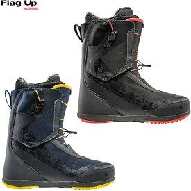 19-20 FLUX BOOTS VR-SPEEDフラックス ブーツ スノーボード