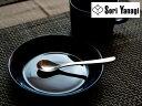 ステンレス カトラリー コーヒー スプーン