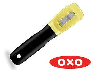 オクソー コーンピーラー とうもろこし コーン ピーラー 1192100 OXO 【 アドキッチン 】