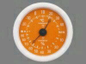 TANITA/タニタ 温湿度計(TT-515-OR)<オレンジ>