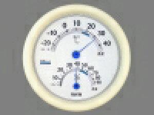 TANITA/タニタ 温湿度計(TT-513-WH)<ホワイト>