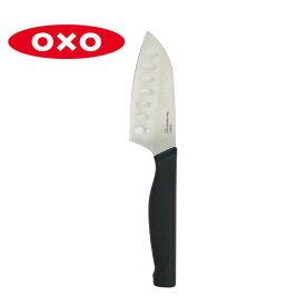 オクソー OXO ソフトワークス 包丁 ミニ三徳 10cm キッチン用品 調理道具
