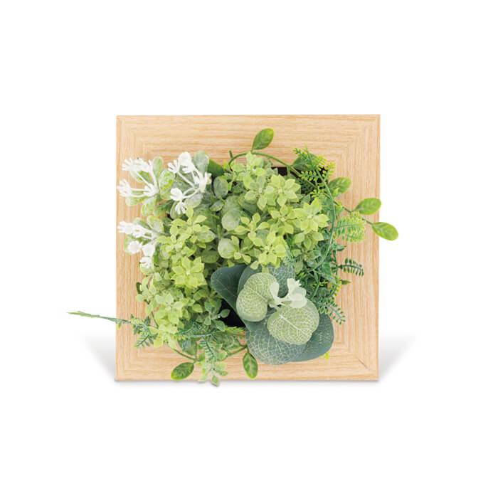 消臭アーティフィシャルグリーン プレリエ PRERIE ARTIFICIAL GREEN S KH-61034 KISHIMA キシマ