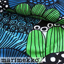 《1.5mまでメール便送料無料》マリメッコ marimekko SIIRTOLAPUUTARHA シールトラプータルハ 生地 (30cm以上〜10cm単…