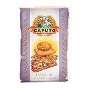 カプート サッコヴィオラ・ピッツァメトロ 25kg×1袋 《food》 【 フォカッチャ・ピザ用小麦粉 イタリア Caputo Sacco…