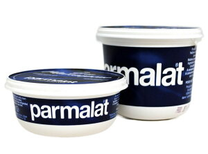 PARMALAT(パルマラット) マスカルポーネ 250g【冷蔵便でお届け】【常温商品と同梱不可】 【 ※ご注文後のキャンセル・返品・交換不可。 】