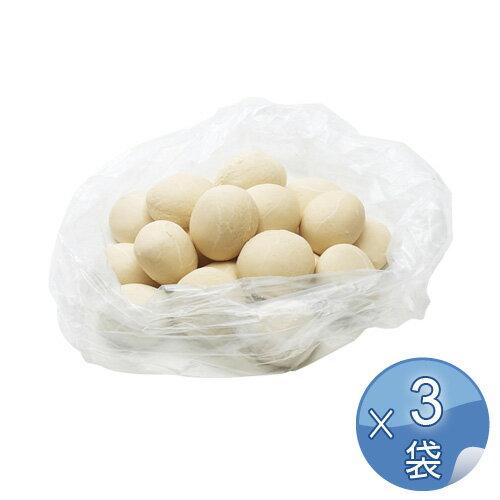 モンテフィオーレ 冷凍ピザ生地 (160g×24玉)×3合 <3袋セット>【冷凍便でお届け】 【キャンセル・返品・交換不可】