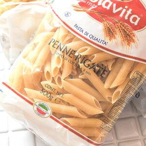 Colavita/コラビータ  ペンネ リガーテ 【コラヴィータ】 《food》<500g>【 ※ご注文後のキャンセル・返品・交換不可。 】