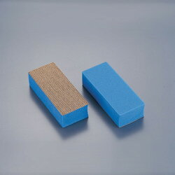 まな板キレイ50×120×H30mm<50×120×H30mm>【アドキッチン】