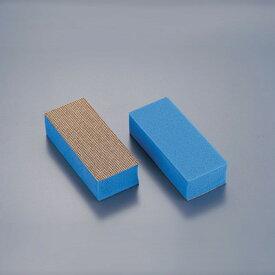 まな板キレイ 50×120×H30mm <50×120×H30mm>