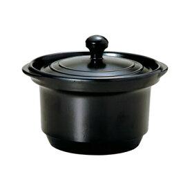 ニューセラミックス かまど炊き風炊飯鍋 TSP/PN15aa【 アドキッチン 】