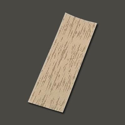 竹皮(紙)No.4(200枚入) 465×150mm