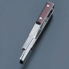 SW 18-8 ローズ柄 ムーンライトトング 全長162mm【 アドキッチン 】