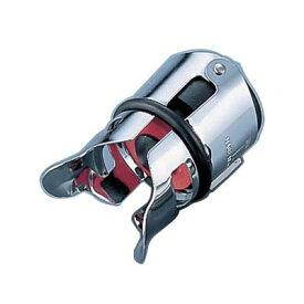 モノポール シャンパンストッパー 6012-336C 直径40×H65mm【 アドキッチン 】