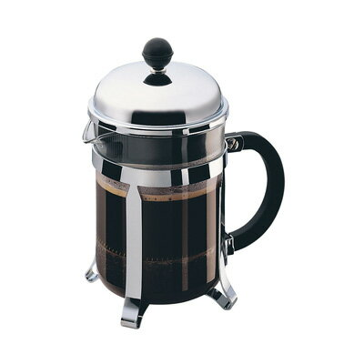 ボダム ( bodum ) フレンチプレスコーヒーメーカー シャンボール 1932-16 1.5L
