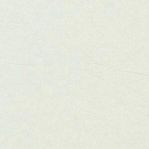 ニュー四季懐紙 4寸 (100枚入) NS-68 無地 120×120mm【 アドキッチン 】
