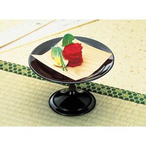 杉懐紙(100枚入) 4寸 120×120mm【 アドキッチン 】