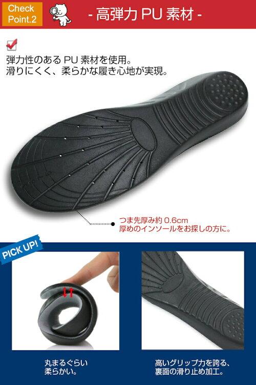 【期間限定ポイント5倍】ARCH-01インソール衝撃吸収アーチサポート疲れにくい消臭入れておく靴中敷き中敷土踏まずかかとレディースメンズシークレットサイズ調整防臭偏平足革靴蒸れない疲れないスニーカースポーツランニングおすすめ