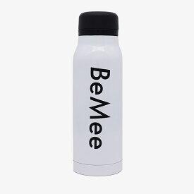 ロゴマグボトル ホワイト 420ml