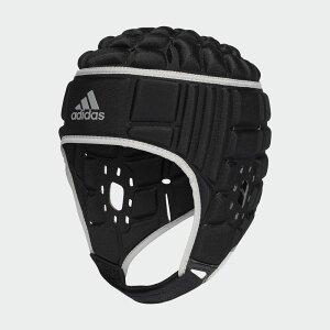 【公式】アディダス adidas ラグビー ヘッドガード メンズ ラグビー アクセサリー プロテクター ヘルメット F41033 p0810