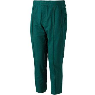 adidas阿迪达斯[BW JESSEE]人Originals裤子F49312